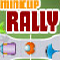 miniclip-rally-game.html/