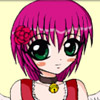 misa-dress-up-game.html/