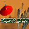 mission-mars-game.html/