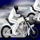 mo-bike-2-game.html/