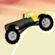 monster-truck-game.html/