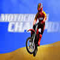 motocross-champions-game.html/