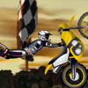 motocross-fmx-game.html/