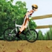 mountain-bike/