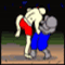 muay-thai-v3-game.html/