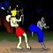 muay-thai-game.html/