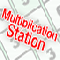 multiplication-station-game.html/