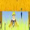 naruto-game.html/