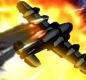 naval-fighter-game.html/