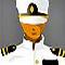 naval-gun-game.html/
