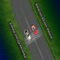 new-car-net-racer-game.html/