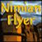 Nimian