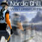 nordic-chill-game.html/