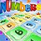 numbers-game.html/