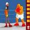 osama-sissy-fight/