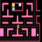 pacman-game.html/