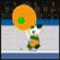 panda-ping-pong-game.html/