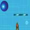 pang-2001-game.html/