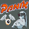 panik-game.html/