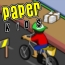 paper-kids-game.html/