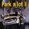 park-a-lot-game.html/