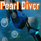 pearl-diver-game.html/