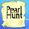 pearl-hunt-game.html/