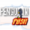 penguin-push/