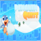 penguin-quest-game.html/