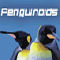penguinoids-game.html/