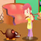 pest-attack-game.html/