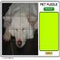 pet-puzzle-game.html/