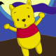 piglet-and-pooh-on-halloween-game.html/