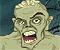 pimp-my-zombie-game.html/