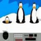 pluckys-snowball-bash-game.html/