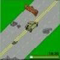 pmg-racing-game.html/