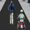 police-bike-game.html/