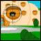 police-sniper-2-game.html/