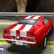 power-driving-game.html/