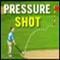 pressure-shot-game.html/