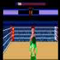 punch-out/