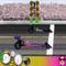 racing-game.html/