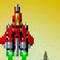raiden-x-game.html/