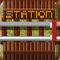 railroad-tycoon-3-game.html/
