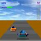 rally-2100-game.html/