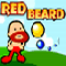 red-beard-game.html/