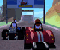 rich-racer-game.html/