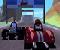 rich-racer/