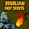 rigelian-hotshots-game.html/