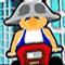 rocket-bob-game.html/